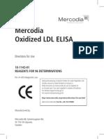 10-1143-01 OxLDL ENG v11.0