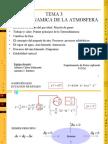 FA0405 Tema03 Termodinamica Atm