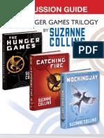 Hunger games ebook gratis download