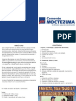 Manual de Autoconstruccion Cemex