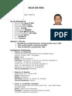 hojadevidademicrosoftword4-100224101637-phpapp01[1]