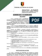 02254_05_Citacao_Postal_ndiniz_AC2-TC.pdf