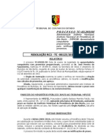 03293_05_Citacao_Postal_ndiniz_RC2-TC.pdf
