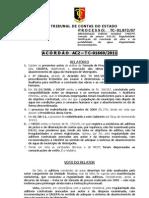 01872_07_Citacao_Postal_ndiniz_AC2-TC.pdf