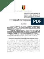 08857_10_Citacao_Postal_ndiniz_RC2-TC.pdf