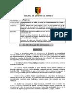 04383_98_Citacao_Postal_ndiniz_AC2-TC.pdf