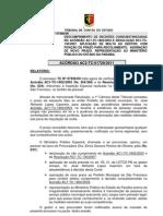 07496_00_Citacao_Postal_llopes_AC2-TC.pdf