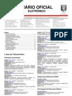 DOE-TCE-PB_371_2011-09-01.pdf