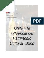 Patrimonio Cultural 1.0