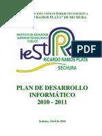 PDISechura20102011