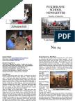 Pukeokahu Newsletter No. 24