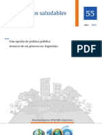 municipiosSaludablesArgentina