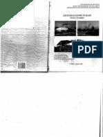 Sistemas Estruturais_Teoria e Exemplos - José Jairo de Sáles e Maximiliano Malite