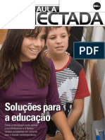 Dell Encarte Educacao