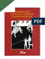 Comunicacao.gestao.de.Conflitos.e.saude 2005