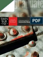 construction_management-pg