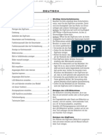 21140 Braun Df88 Manual
