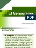 El_Genograma[1]