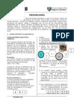 04 MÓDULO DE PROPORCIONALIDAD-ok