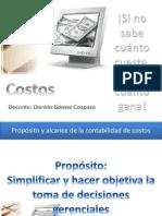 01_Proposito_y_alcance_de_la_contabilidad_de_costos