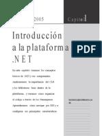 Libro VisualBasic 2005
