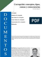 documento_26