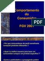 consumidor_fgv