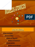 MODELOATOMICOS_8