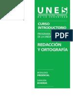 PROGRAMA_REDACCION_ORTOGRAFIA