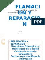 ion y Reparacion Feb 09