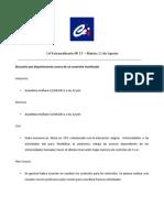 Acta CEF extraordinario 17