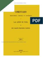 Leyes de Toro_1505