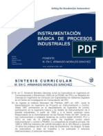 Instrumentacion-Basica