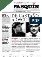 Un-Pasquin-Ed56 (USB con Castaño). El trabajo conjunto Carlosastaño-Ernesto Yamhure