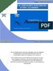 empalmesalambres-091005110200-phpapp02