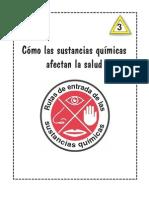 Como_las_Sustancias_Químicas_Afectan_la_Salud