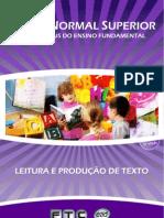 02-LeituraeProducaodeTextos[1]