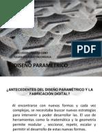 Julian Oquendo Julio Cabrer Pabellon Termitas Expo Sic Ion