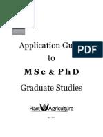 Guide Grad Pa