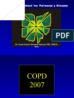 COPD3