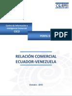 Relaci%F3n_comercial_Ecuador_-_venezuela_final _1_