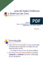 Estruturas Dados Dina Mic Os
