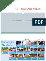 3-estrategianacionalsanitariadealimentacin-celso-101228132520-phpapp01