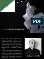 Ammar Eloueini, Digit-All Studio