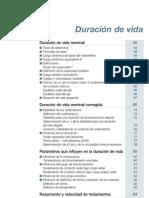 03-Duracion_de_vida
