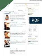 IMDb_ Top 200