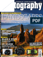 Photography Monthly 201103