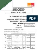 110988-322-103-INF-Rev D