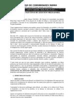 demandas colectivas para tecpán 1