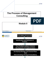 The Process of Management[1]